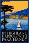 image of In Highland Harbors with Para Handy by Neil Munro, Fiction, Classics, Action & Adventure