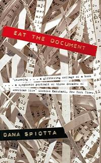image of Eat the Document