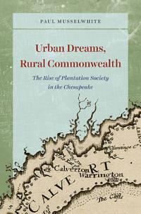 https://www biblio com/book/trade-liberalisation-poverty