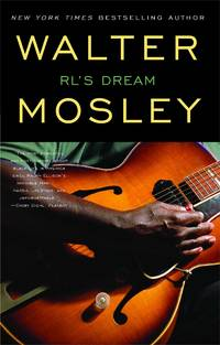 R Ls Dream by  Walter Mosley - Paperback - Reprint - from Brit Books Ltd (SKU: 2840682)