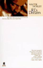 image of R L's Dream