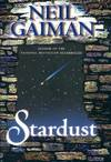 image of Stardust