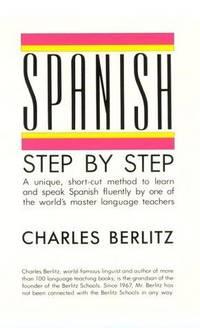 Spanish Step-By-Step