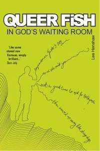 image of Queer Fish In God's Waiting Room