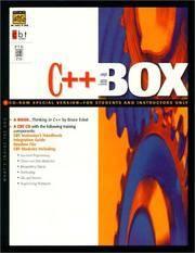 C++ in a Box