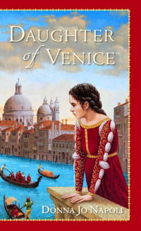image of Daughter of Venice