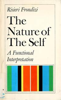 The Nature of the Self A Functional Interpretation (Arcturus Books Paperbacks)