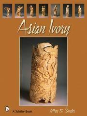Asian Ivory