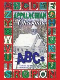 Appalachian Christmas ABCs