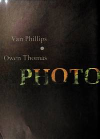 The Traveller's book of Colour Photography