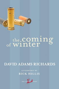 The Coming Of Winter