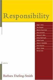 Responsibility by Editor-Barbara Darling-Smith; Contributor-Roger T. Ames; Contributor-Thomas M. Chappell; Contributor-M David Eckel; Contributor-Anna Lännström; Contributor-Margaret R. Miles; Contributor-Andrea Nightingale; Contributor-Bhikhu Parekh; Contributor-Steven - Paperback - 2007-04-18 - from Ergodebooks (SKU: SONG073912028X)