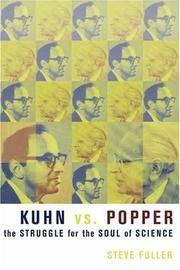 Kuhn Vspopper