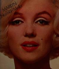Marilyn - A Biography By Norman Mailer