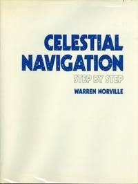Celestial Navigation Step by Step