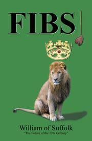 FIBS!