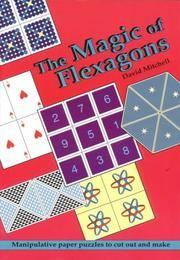 The Magic Of Flexagons