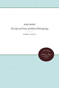 War Bird