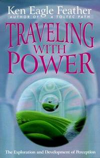 Travelling with Power: The Exploration and Development of Perception