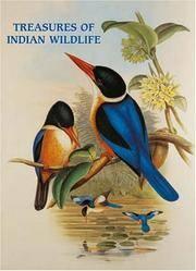 Treasures of Indian Wildlife