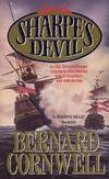image of Sharpe's Devil (Richard Sharpe's Adventure Series #21)