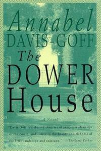 The Dower House