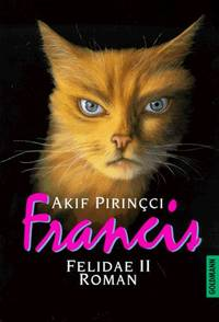 Francis. Felidae 2