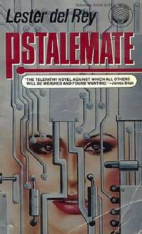 Pstalemate