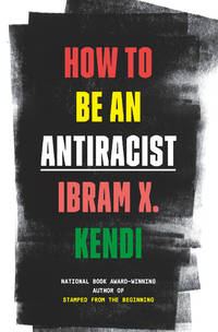 How To Be An Antiracist BRAND NEW