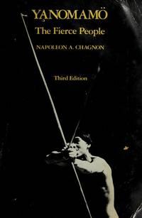 Yanomamo, 3rd edition