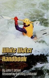 WHITE WATER HANDBOOK