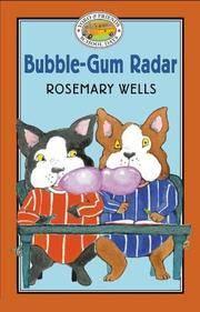 Bubble-Gum Radar: Yoko and Friends School Days