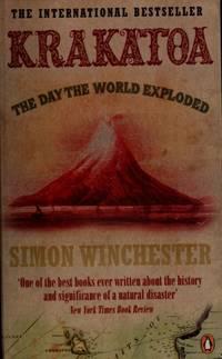 ISBN:9780670914289