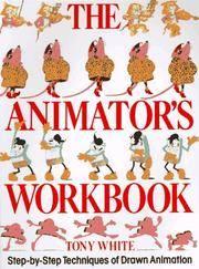 The Animators Workbook