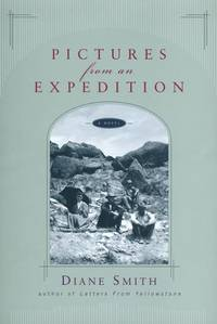 Pictures from an Expedition