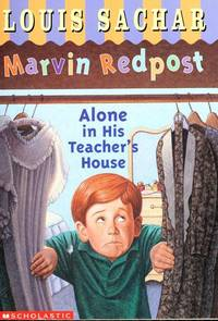 Alone in His Teacher's House