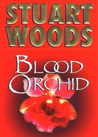 image of Blood Orchid