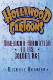 image of Hollywood Cartoons