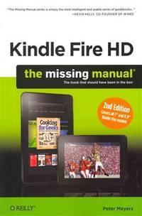 http biblio co uk book sleeping enemy price nancy d 987127551