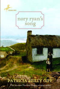 image of Nory Ryan's Song