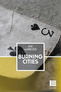 Burning Cities (Peter Owen World Series: Baltics)
