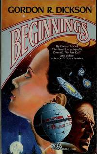 image of Beginnings