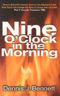 Nine O'Clock In The Morning