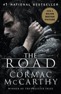 The Road (Movie Tie-in Edition 2008) (Vintage International)