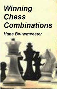 Winning Chess Combinations