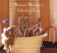 Madame Mirabou's School of Love