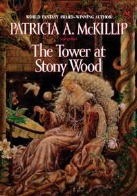 The Tower At Stony Wood