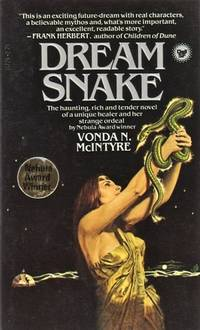 Dream Snake