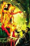 image of Marvel Zombies: The Complete Collection Volume 2