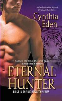 Eternal Hunter (Night Watch)